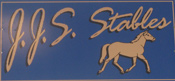 JJS Stables